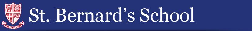St. Bernard's School